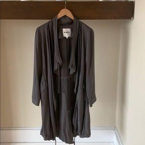 BB Dakota spring  jacket/ coat XS